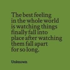 TELL ME SOMETHIN' GOOD!~~ on Pinterest   True Friends, Wisdom and ... via Relatably.com