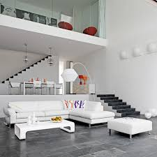 Contemporary Vs Modern Style What's The Difference Extraordinary Interior Decorating Designs Model