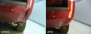 Auto Dent Removal Dentkraft Pdr