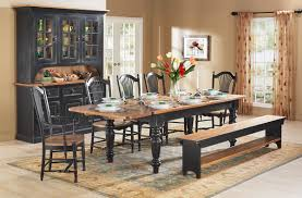dining tables for large families. large dining room table 1000 ideas about tables on decoration for families