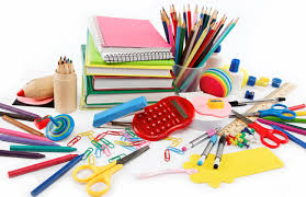 Image result for stationers