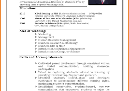 100 Beyond Resume Resume Kevindearley Reference Page Format