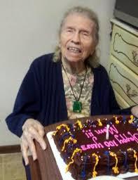 Marguerite Kirk Obituary - Jacksonville, FL