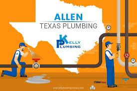 plumber allen tx. Brilliant Plumber For Plumber Allen Tx Kelly Plumbing Company