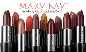 mary kay top 10 most expensive cosmetic brands in the world 2018