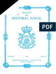 rhn-132.pdf | España | Oficial general