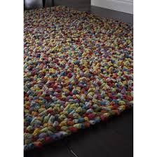 antique origins jellybean hand woven multi coloured area rug jelly bean bathroom rugs bathroom in jelly
