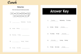 Why tanglepatterns does not allow pinning. 1 Kids Activity Worksheet Designs Graphics
