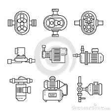 plumbing pump icon clipart bbcpersian7 image about wiring diagram