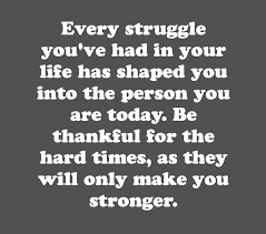 Life Struggle Quotes Beauteous 48 Inspiring Struggle Quotes Sayings SayingImages