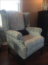chair near me. full size of furniture:marvelous recliners for sale near me best price recliner chairs small chair