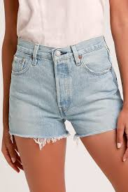 Light Shorts Outfit Pin On W A N T S P