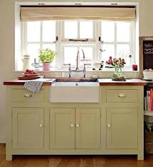 full size of kitchen stand alone cabinet dresser sinks beautiful free standing cabinets argos