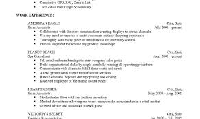 Famous Resume Writing Services Edmonton Alberta Embellishment