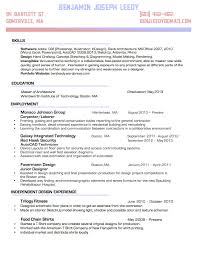 how to build a resume website best teh how to build a resume website how to build a resume website ehow benjleedy architectural designs