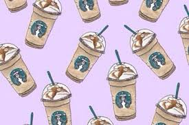 cute wallpaper tumblr. Delighful Tumblr Cute Pink Starbucks Tumblr Wallpaper Wallpapers Image  With Cute Wallpaper Tumblr I