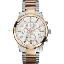 "men s guess exec chronograph watch w0075g2 watch shop comâ""¢ mens guess exec chronograph watch w0075g2"