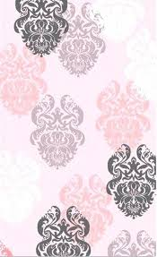 the rug market kids brocade pink and black white area princess castle princess area rugs rug awesome large inspirational castle pr