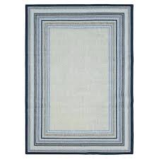 10 x 10 square rug square area rugs area rug round area rugs square area rugs 10 x 10 square rug