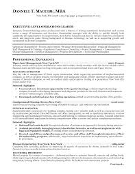 hbs resume format come with cover letter business school and