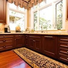 corner kitchen rug brilliant corner kitchen rug top corner kitchen rug sink best rugs ideas caddy