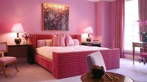 pink modern bedroom designs. Cabinet Pink Modern Bedroom Designs E
