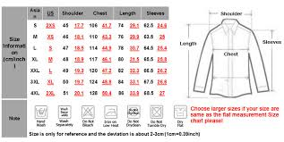 Us 39 98 Plus 4xl Size Winter Rocket Rugged Badge Hoody Fashion Woolen Mens Jacket Slim Fit Medium Long Trench Outerwear Thicken Man Coat In Trench