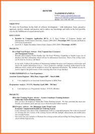 Free Resume Templates Google Extraordinary Google Drive Resume Templates Popular Resume Template Google Drive