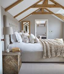 High End Bedroom Designs Custom Ideas