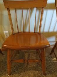 Willett Furniture e Lancaster County chair craigslist