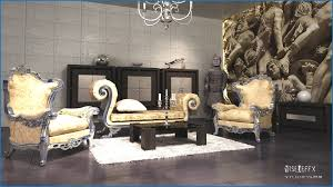 Fresh and Modern Home Interior Design by Jordi Vayreda ...