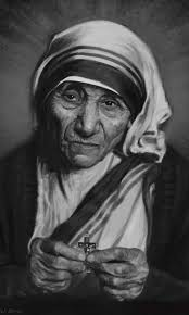 mother teresa quotes android apps on google play mother teresa quotes screenshot
