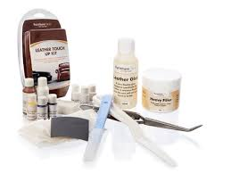 leather care repair specialists