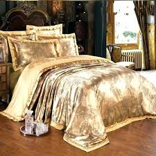cal king bedding king bedspread cal king bedding luxury oversized king quilts jacquard silk bedclothes
