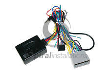 dash parts for chrysler 300 ebay 2006 Chrysler 300 Wiring Harness chrysler 300 2005 2006 2007 radio wire interface aftermarket stereo installation (fits chrysler 300) 2006 chrysler 300 wiring harness