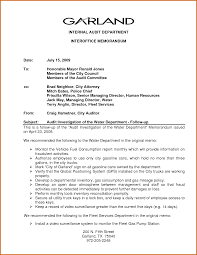 Business Proposal Letter For Restaurant Army Memo Format Plan ...