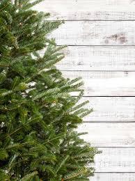Christmas  Holiday Time Artificial Christmas Trees Flocked Dress Sale On Artificial Prelit Christmas Trees