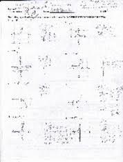 8462d7545ed01b720d527807b6cdda05d0ae0b42_180 math bingham high course hero on graphing radical functions worksheet