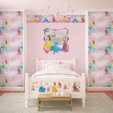 Princess Bedroom Accessories Uk Disney Princess Daccor Disney Princess Decorations Graham Brown