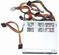 dell studio 540 power supply wiring diagram wiring diagrams dell inspiron 530 power supply lookup beforeing
