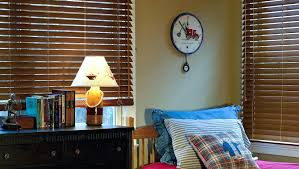 can you clean faux wood blinds in the bathtub myhomedesign win