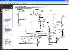 bmw 3 series wiring diagram all wiring diagram bmw 1 series wiring diagrams wiring diagram data kawasaki ninja wiring diagrams 2002 bmw 3 series