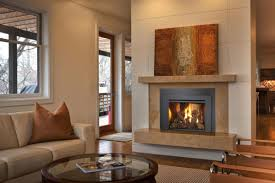 hearthside fireplace stove in pennsburg pa