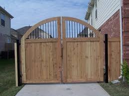 plano garage doorDoor garage  Carriage House Garage Doors Double Garage Door
