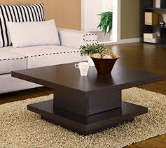 Centre Table Design Ideas Coffee Table Ideas For Your Living Room Table Decor Living
