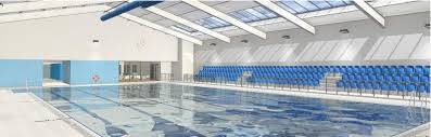 commercial swimming pool design. PoolDesign Commercial Swimming Pool Design