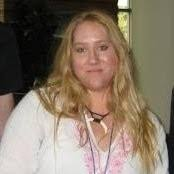 Marsha Ratliff - Assistant Office Manager - ReFresh, LLC. | LinkedIn
