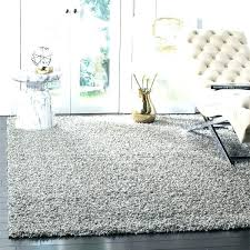 gray and white area rug light grey rugs 5x7 black