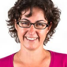 Greta SMITH   PGDip Public Health; PGCert Health Ecconomics; BSc(Hons)  Immunology; RGN   Auckland University of Technology, Auckland   AUT    Person Centred Research Centre, Health Rehabilitation Research Institute