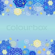 pink and blue background designs. Simple Background Winter Abstract Horizontal Border Design With Pink Blue And White  Snowflakes Stars Light Background Text Place Vintage Vector Illustration On Pink And Blue Background Designs L